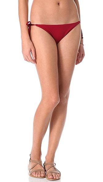 Prism Formentera Bikini Bottoms