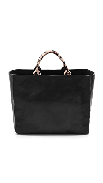 Prism Mustique Beach Bag