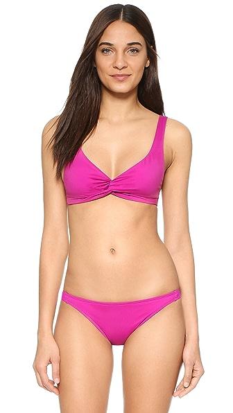 Prism Buzios Bikini Top