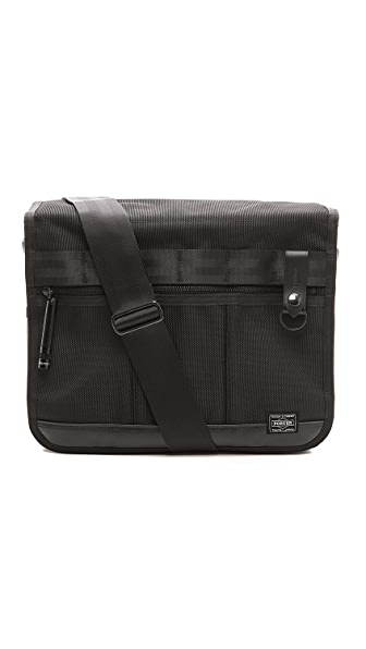Porter Heat Shoulder Bag