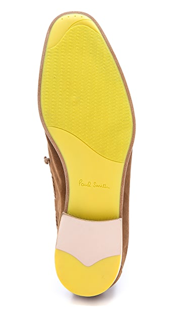 PS by Paul Smith Jasper Loafers