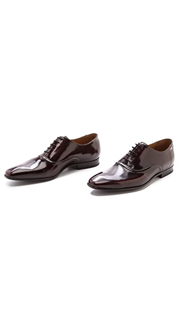 PS by Paul Smith Starling Oxfords