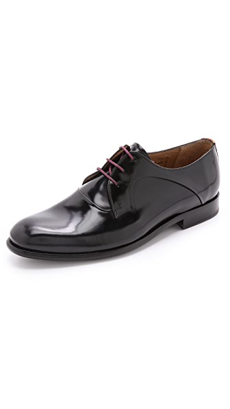 PS by Paul Smith Marv Dress Shoes