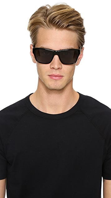 Paul Smith Spectacles Carston Polarized Sunglasses