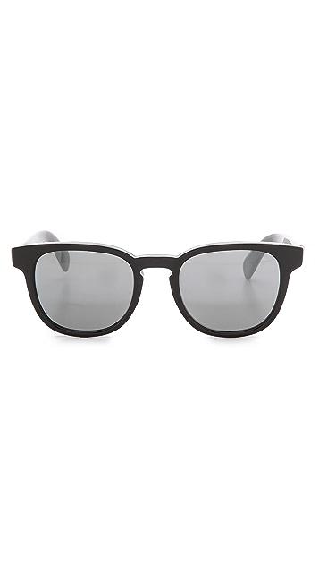 Paul Smith Spectacles Hadrian Sunglasses