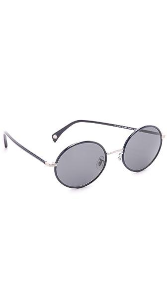 Paul Smith Spectacles Danbury Sunglasses