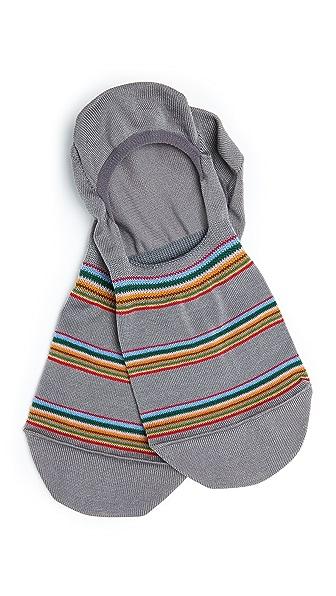 Paul Smith Loafer Socks