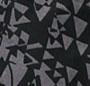 Grey/Black