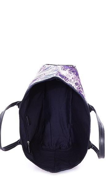 Paul Smith Swim Bag