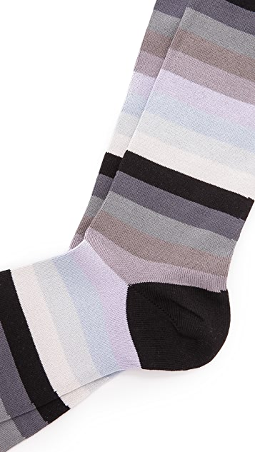 Paul Smith Blender Socks