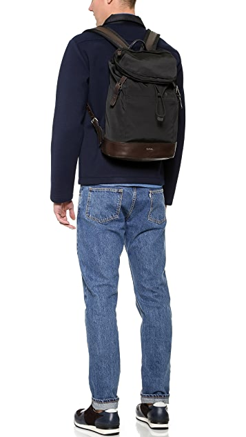 Paul Smith Backpack