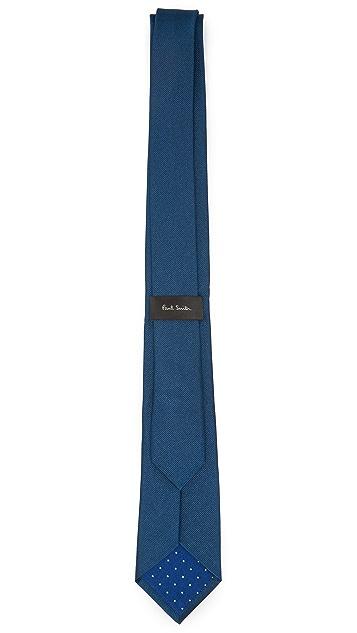 Paul Smith Silk Tie