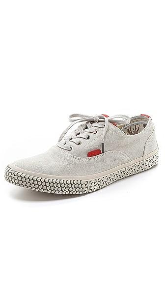 Paul Smith Jeans Balfour Sneaker