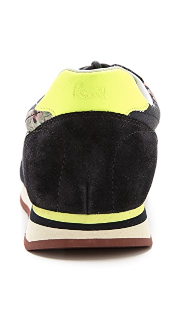 Paul Smith Jeans Moogg Sneakers