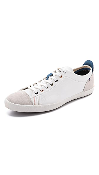 Paul Smith Jeans Vestri Sneakers