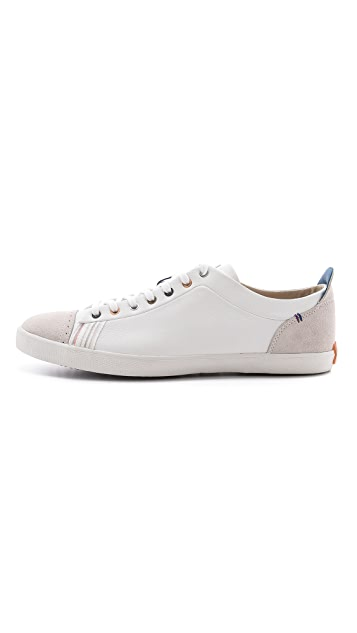 Paul Smith Jeans Vestri Sneakers