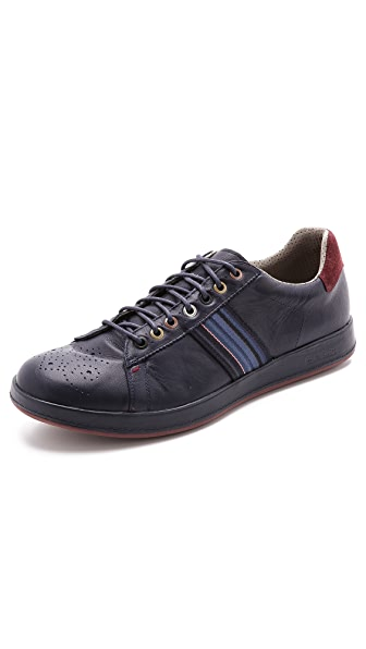 Paul Smith Jeans Rabbit Sneakers