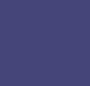 Thistle Blue