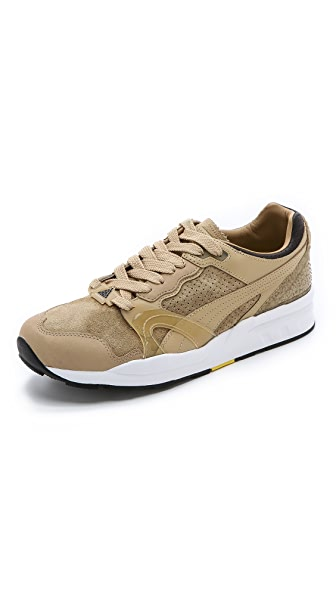 PUMA Select XT2 MMQ Sneakers
