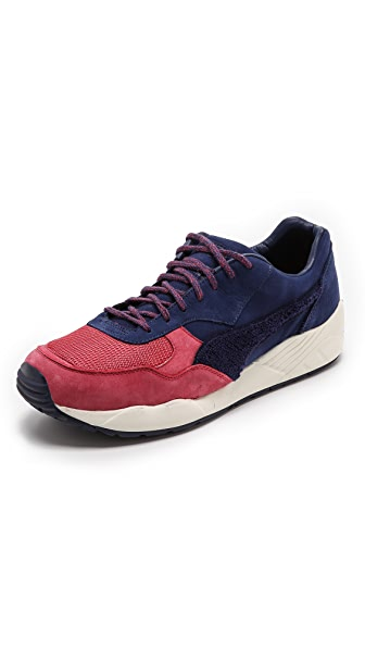 PUMA Select BWGH for PUMA XS-698 Sneakers
