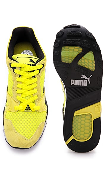 PUMA Select XT2 Mesh Evolution Sneakers