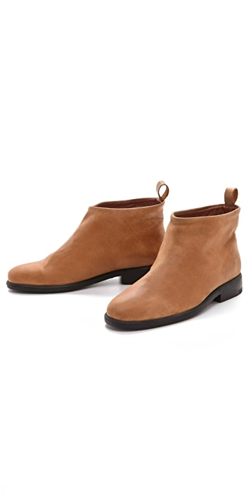 Rachel Comey Flinch Pull On Booties