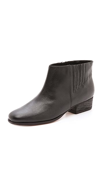 Rachel Comey Coy Short Booties