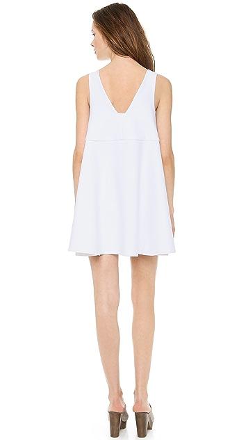 Rachel Comey Flee Dress