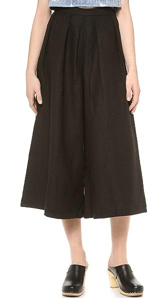 Rachel Comey Wayward Pants