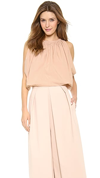 Rachel Comey Antic Top