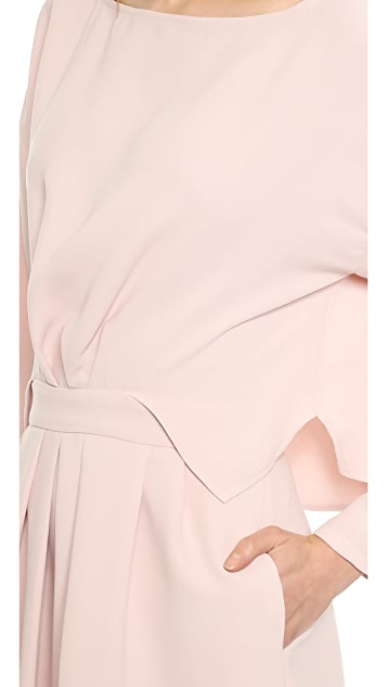 Rachel Comey Paloma Dress