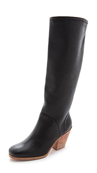 Rachel Comey Carrier Tall Boots