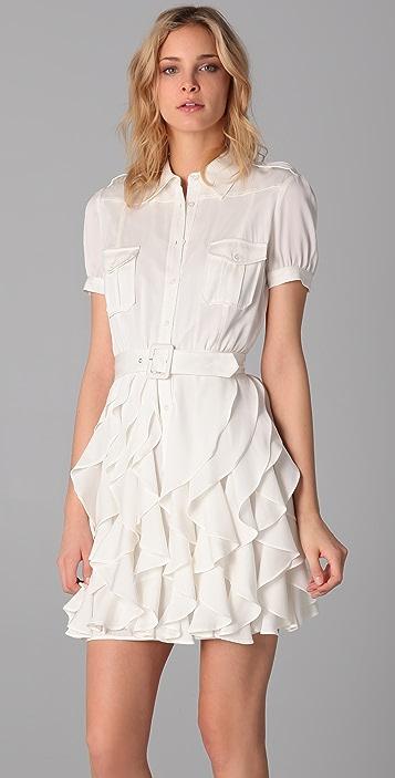 Rachel Zoe Joplin Dress