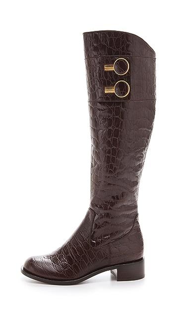 Rachel Zoe Jacqueline Riding Boots