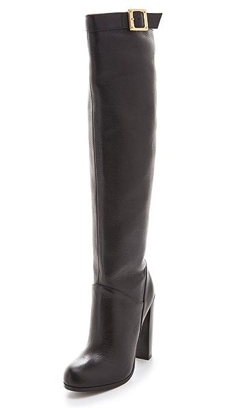 Rachel Zoe Carmen High Heel Boots