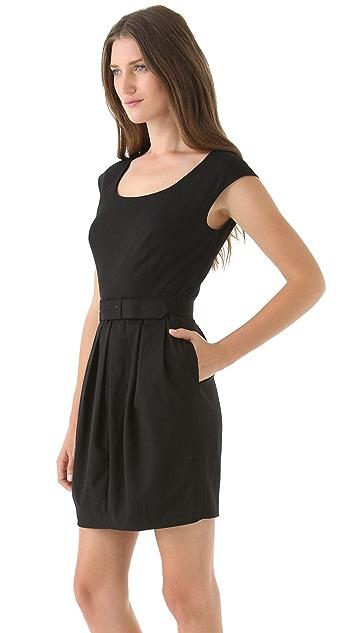 Rachel Zoe Mia Dress