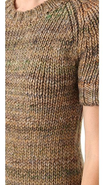 Rachel Zoe Kasia Sweater Dress