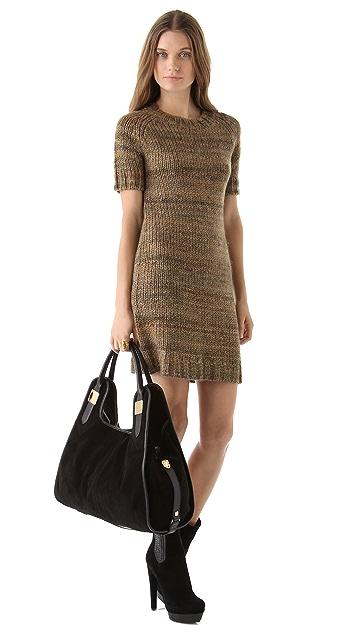Rachel Zoe Lucas Medium Shopper