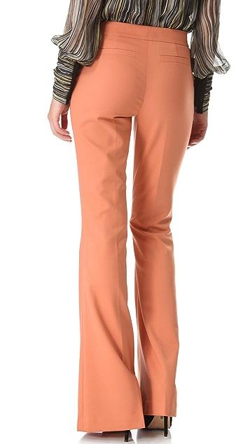 Rachel Zoe Rachel Flare Pants