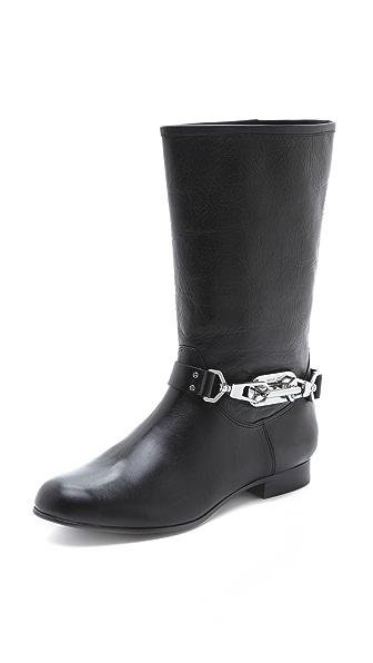 Rachel Zoe January Boots