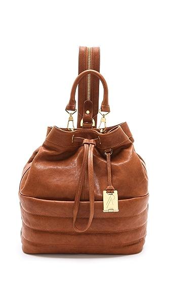 Rachel Zoe Montana Backpack