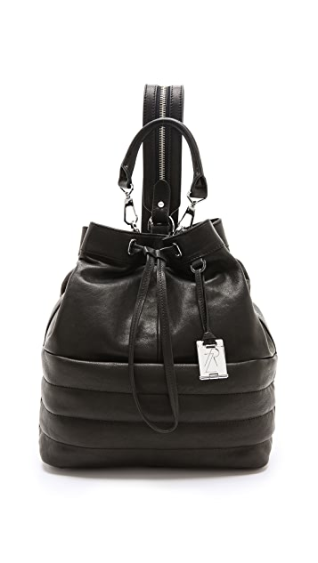 Rachel Zoe Montana Backpack