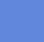 Merlin Blue