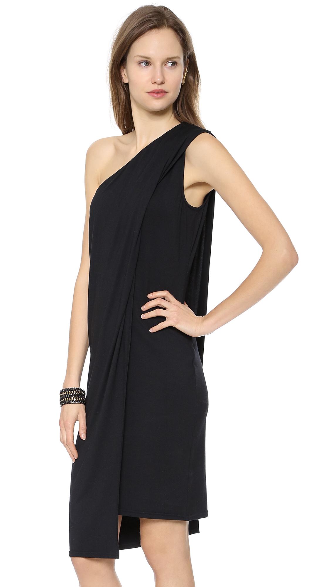 coctail dresses Athens
