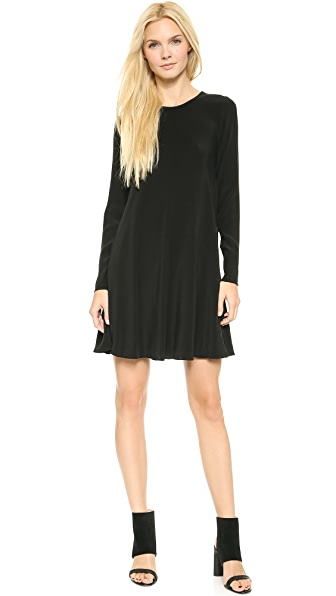 Rachel Zoe Doutzen Swing Dress