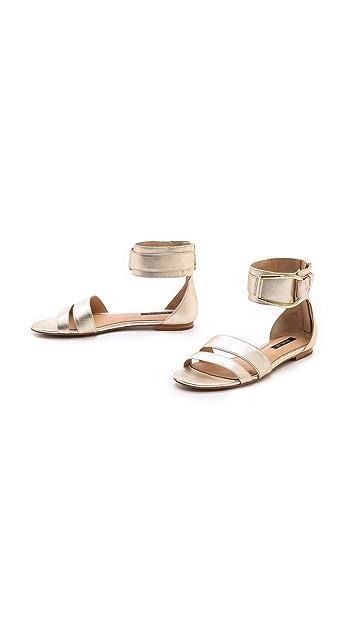 Rachel Zoe Gabi Sandals