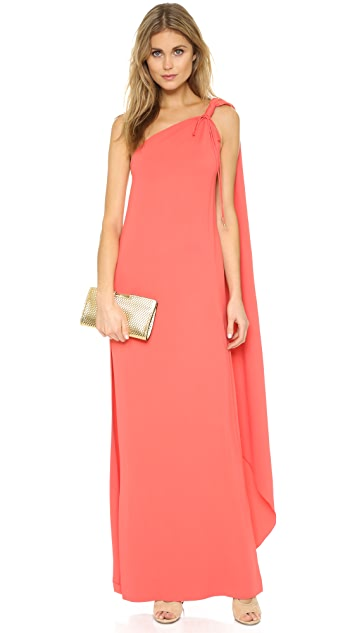 Rachel Zoe Candace Gown