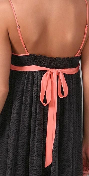 Rag & Bone Justine Dress