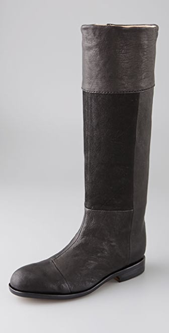 Rag & Bone Riding Boots