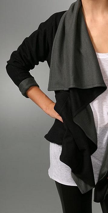 Rag & Bone Kato Jacket